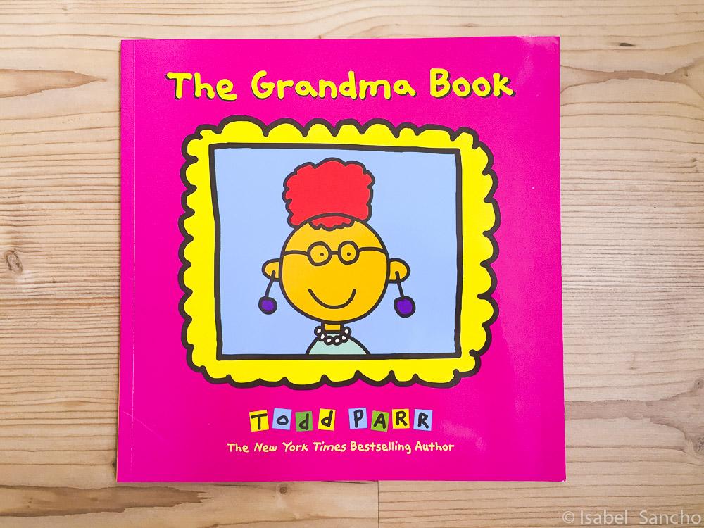 Cuentos abuela